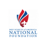 Boy Scouts National Foundation home
